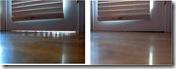 doorsill
