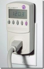kill-a-watt-power-meter-2